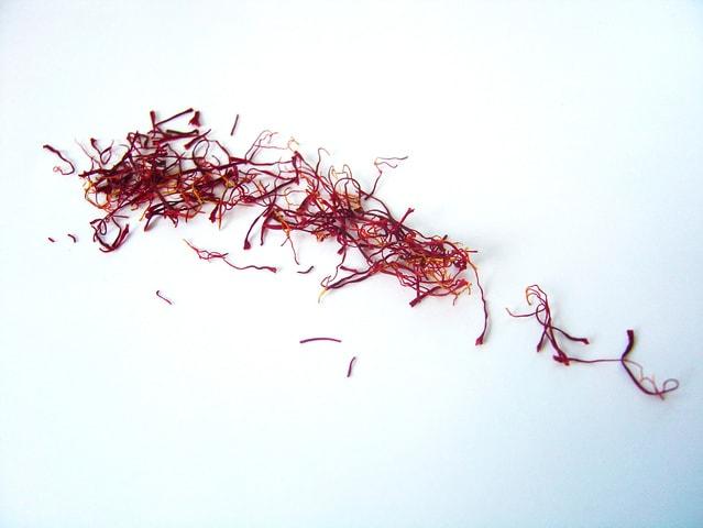 saffron-1-1466244-639x479